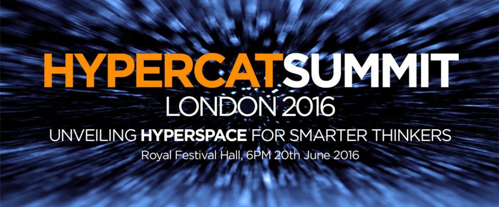 HyperCat Summit